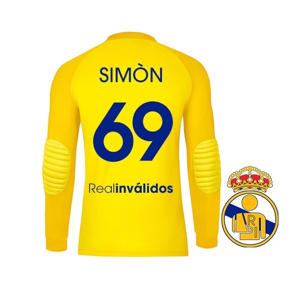 SIMÒN