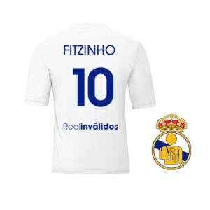 Fitzinho