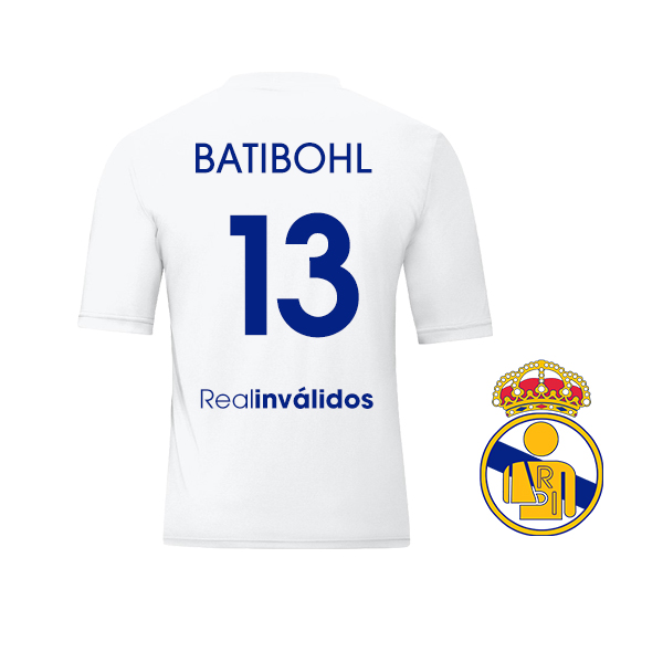 Batibohl